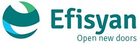 Efisyan